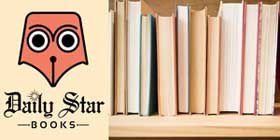 Daily Star Books