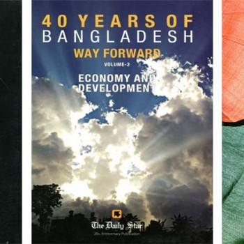 40-YEARS-OF-BANGLADESH