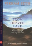 Cover_From Heaven Lake.cdr