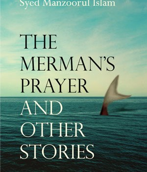 The-Merman-s-Prayer-and-Other-Stories