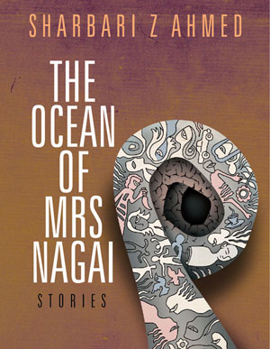 The-Ocean-of-Mrs-Nagai