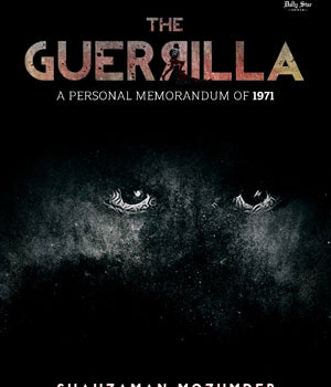 Guerrilla-Cover-