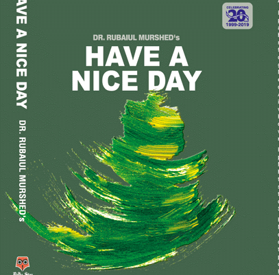 Have-a-nice-day-New-cover