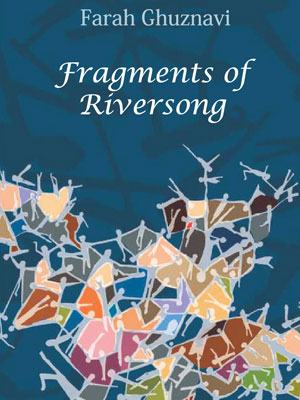 Fragments-of-Riversong