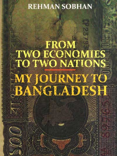 From-Two-Economies-to-Two-Nations--My-Journey-to-Bangladesh